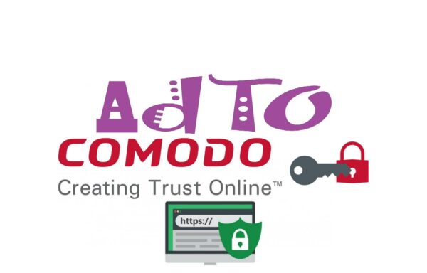 SSL Certificate Security
