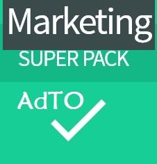 Marketing Hard Box